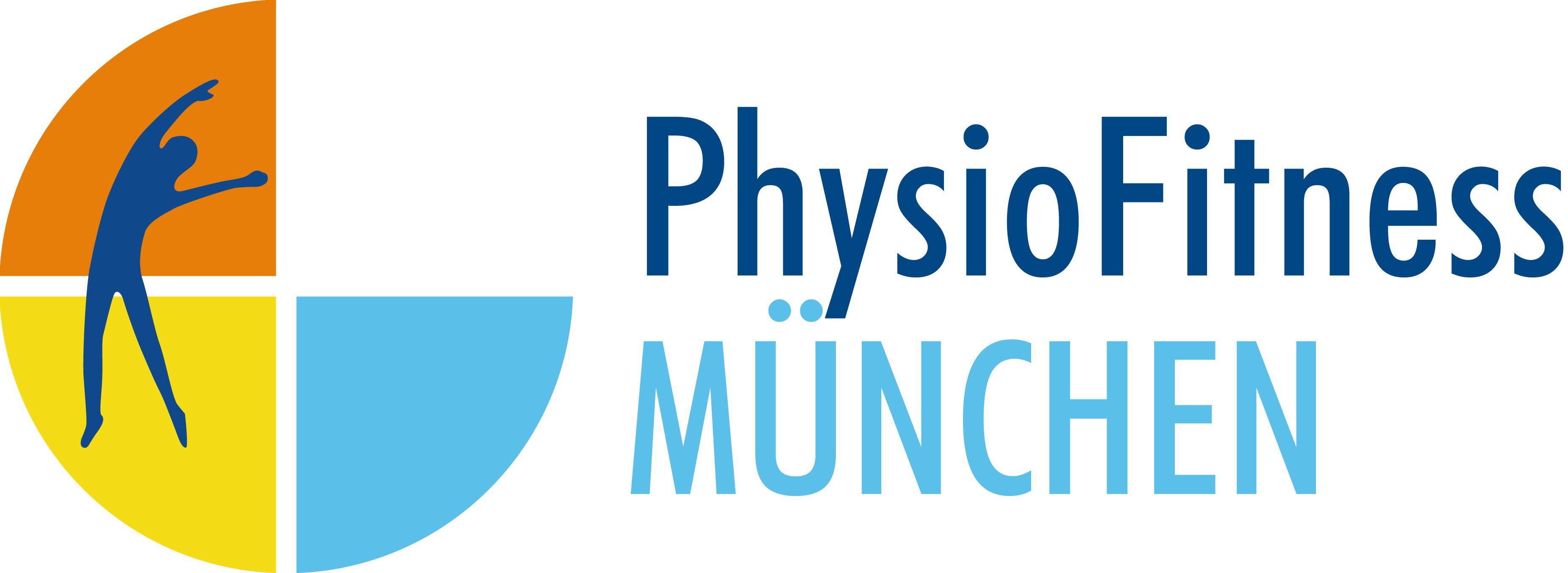 المركزالصحي والرياضي الأول في ميونيخ بألمانيـا Herzlich Willkommen im PhysioFitness München Physiofitness-muenchen-logo-rgb-96dpi