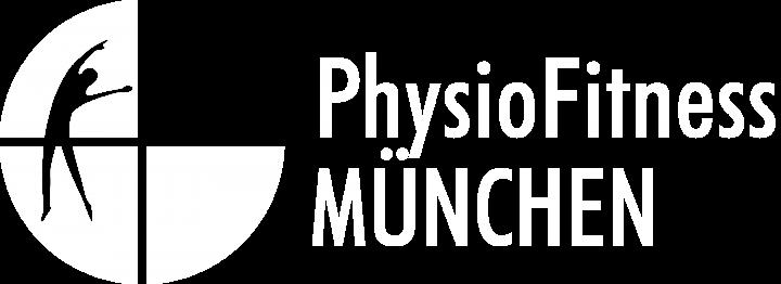 المركزالصحي والرياضي الأول في ميونيخ بألمانيـا Herzlich Willkommen im PhysioFitness München Physiofitness-muenchen-logo-wei%C3%9F-rgb-uai-720x262